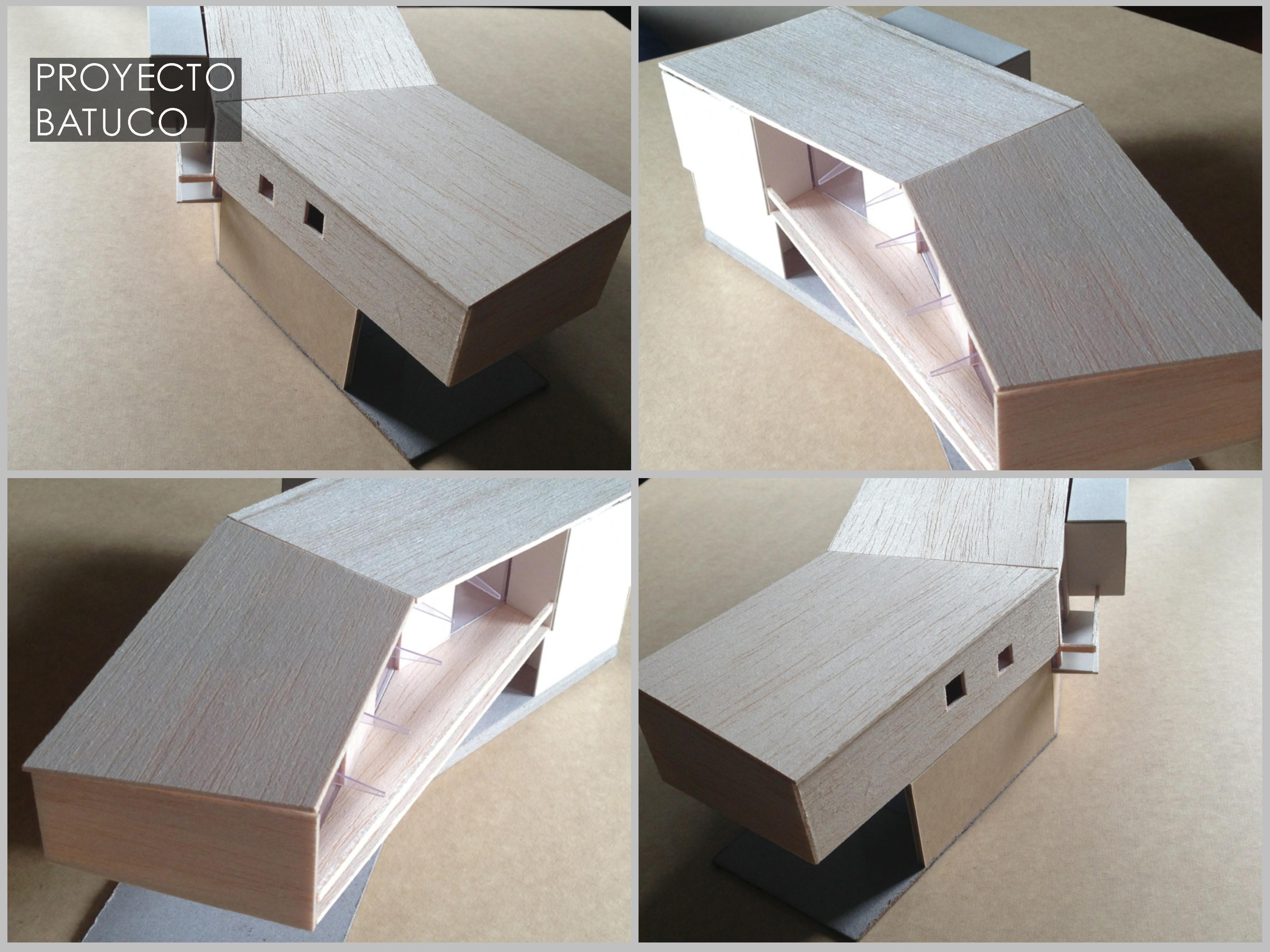 Arquitectura pulsar consultores - Arquitectura de diseno ...